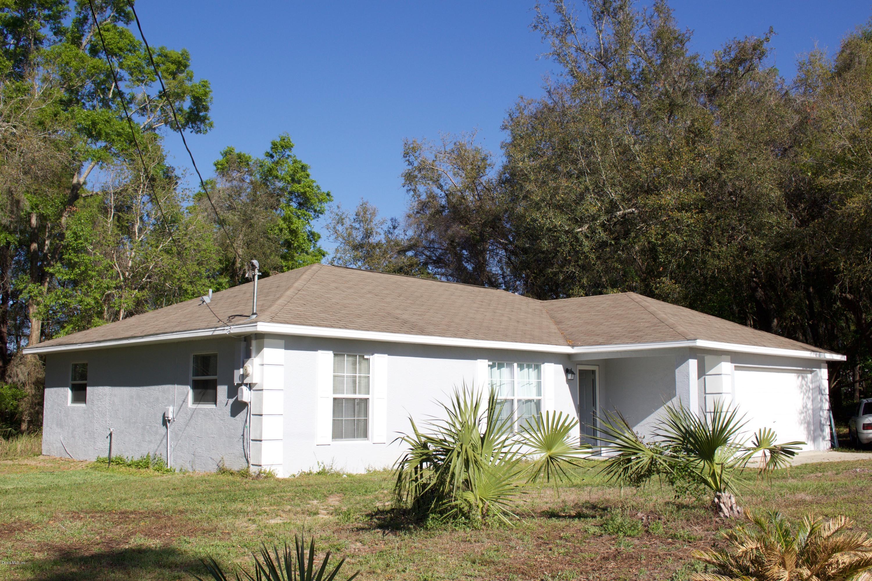 36 JUNIPER PASS COURSE, OCALA, FL 34480