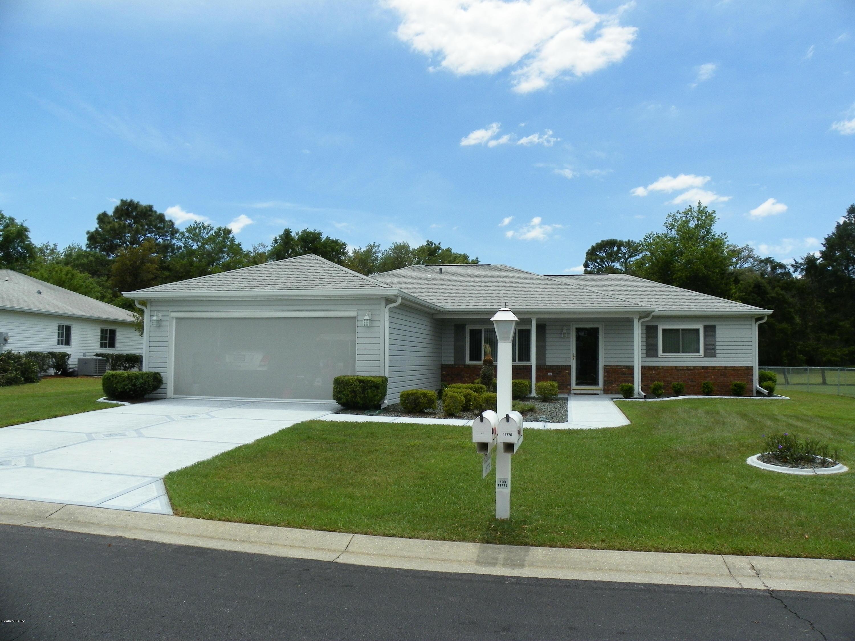 11778 SW 137TH LOOP, DUNNELLON, FL 34432