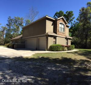 Property for sale at 3505 SW 46th Avenue, Ocala,  Florida 34474