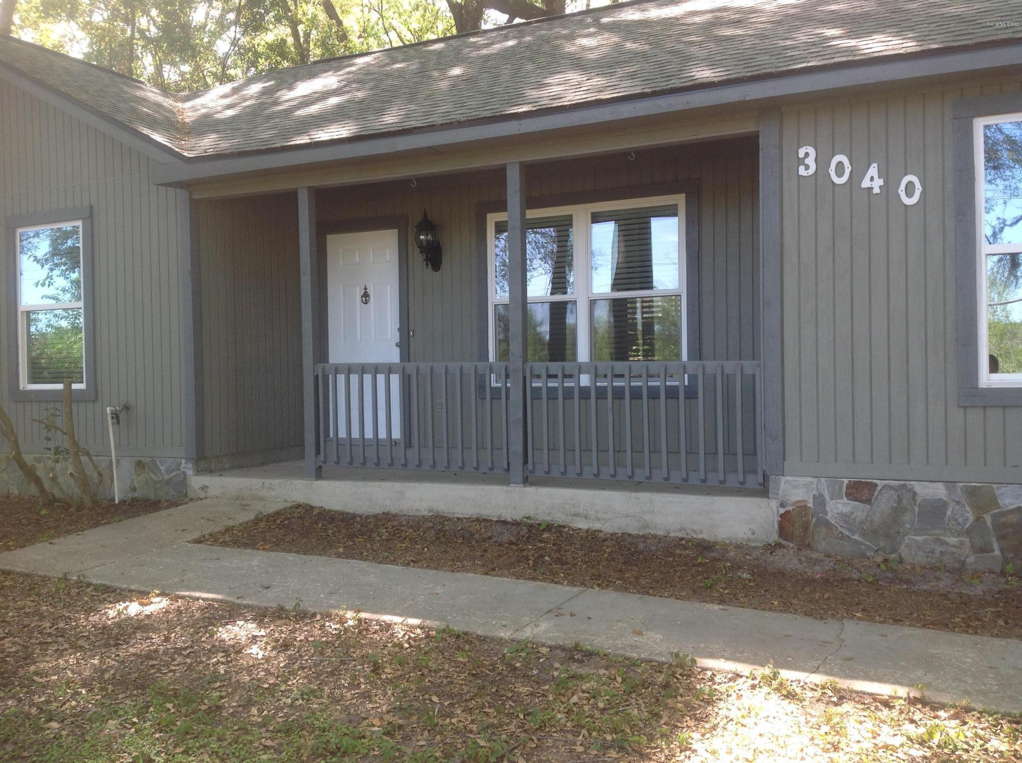 3040 NE 35TH STREET, OCALA, FL 34479
