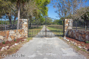 Property for sale at 3155 NW 165th Street, Citra,  Florida 32113