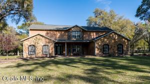 Property for sale at 7375 NW 121st Avenue, Ocala,  Florida 34482