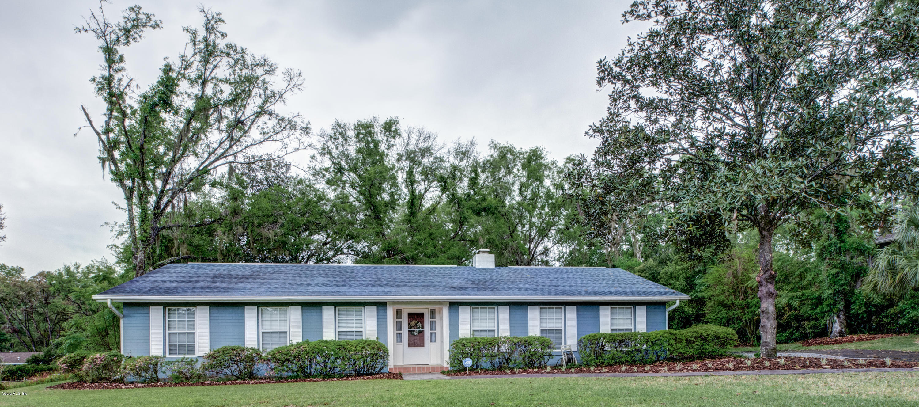 628 SE 18TH STREET, OCALA, FL 34471