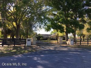 Property for sale at Ocala,  Florida 34475