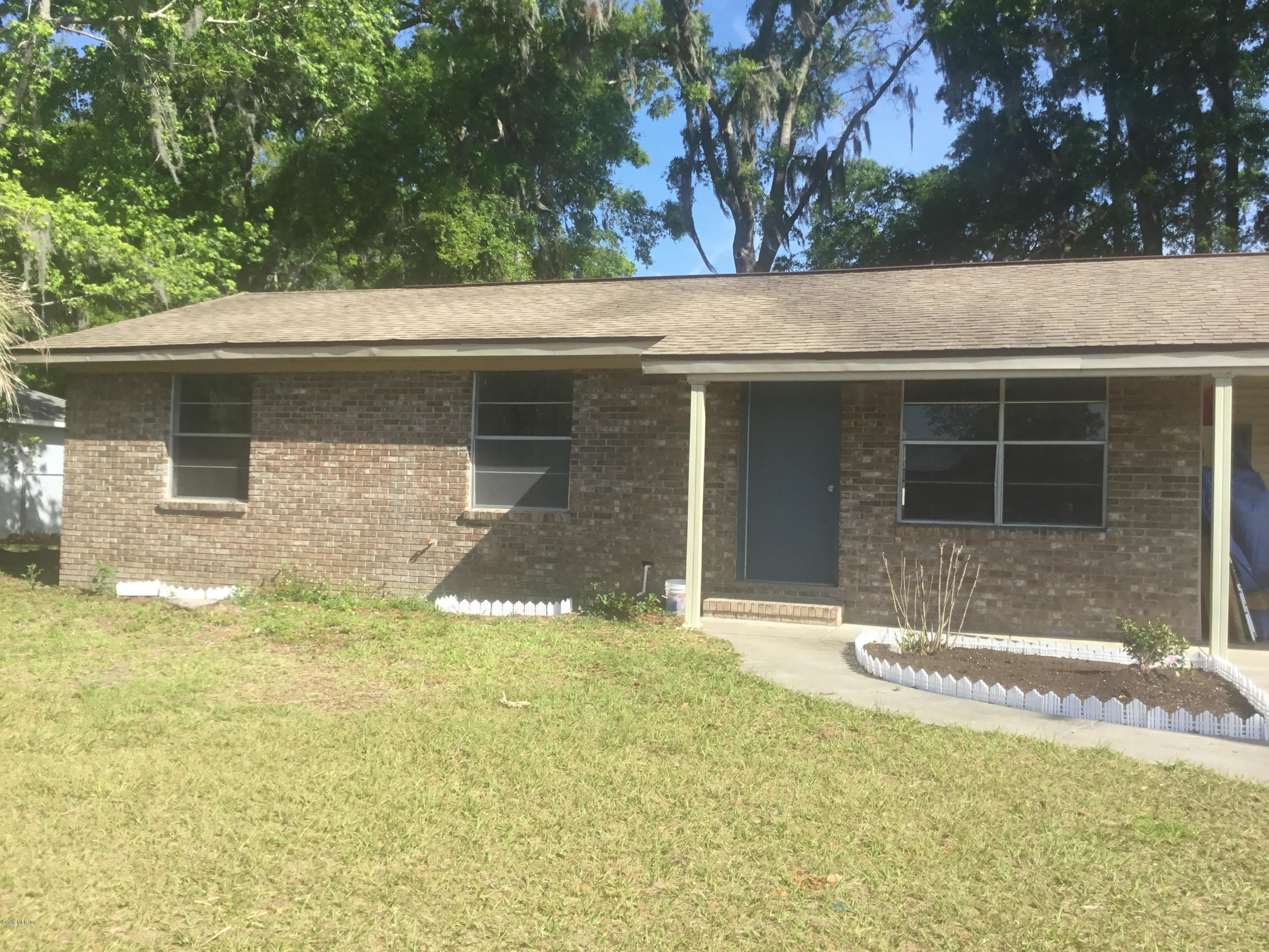 5129 SE 105TH PLACE, BELLEVIEW, FL 34420