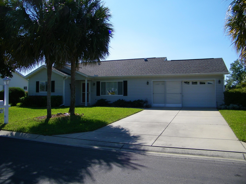 13758 SW 114TH AVENUE, DUNNELLON, FL 34432