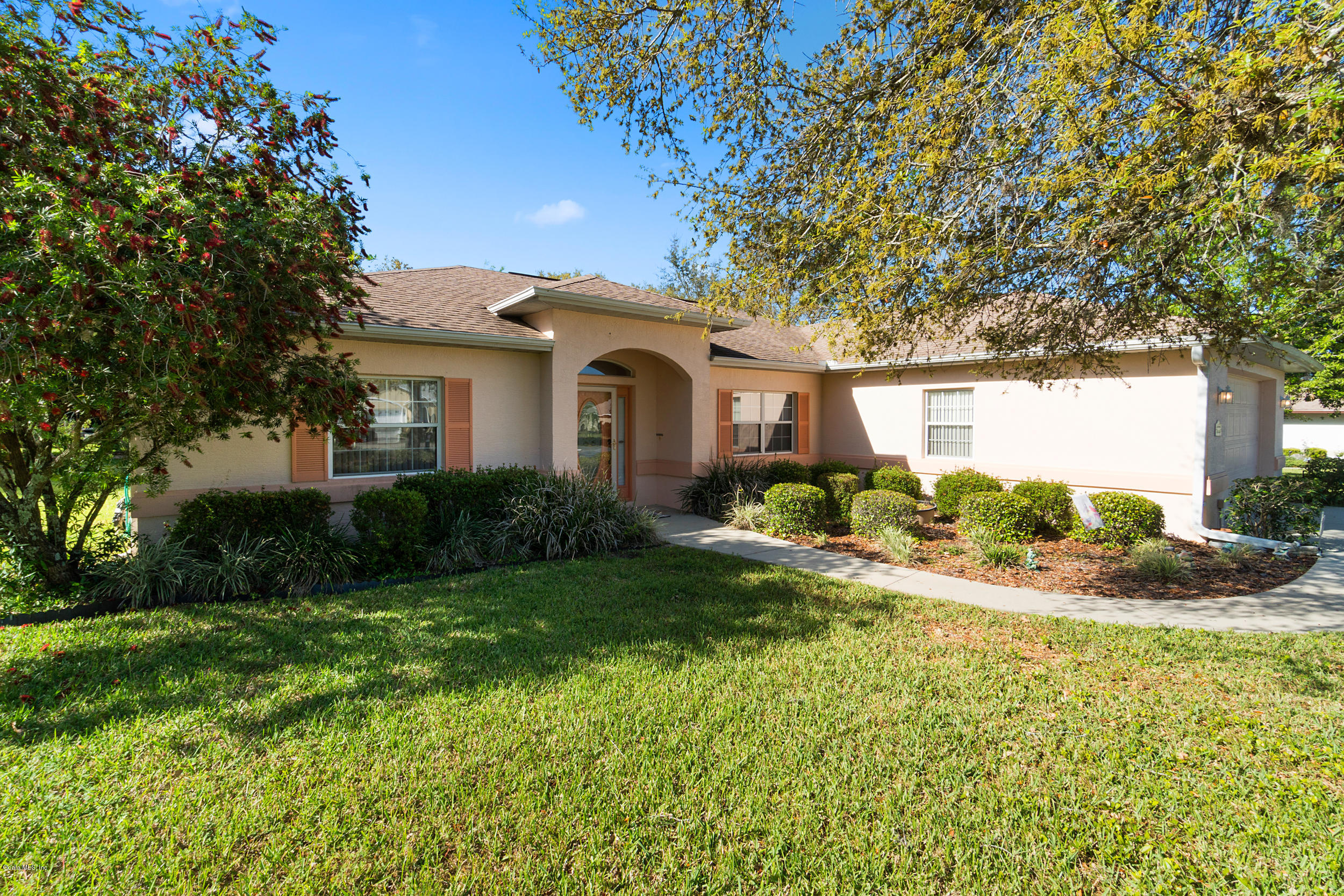 5280 SW 88TH PLACE, OCALA, FL 34476