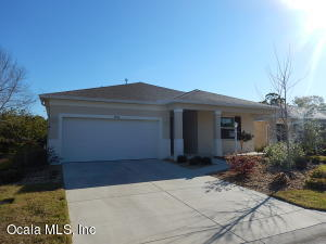 7795 SW 80TH  PLACE ROAD, OCALA, FL 34476  Photo 3