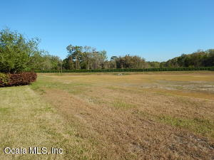 7795 SW 80TH  PLACE ROAD, OCALA, FL 34476  Photo 8