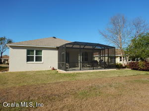 7795 SW 80TH  PLACE ROAD, OCALA, FL 34476  Photo 9