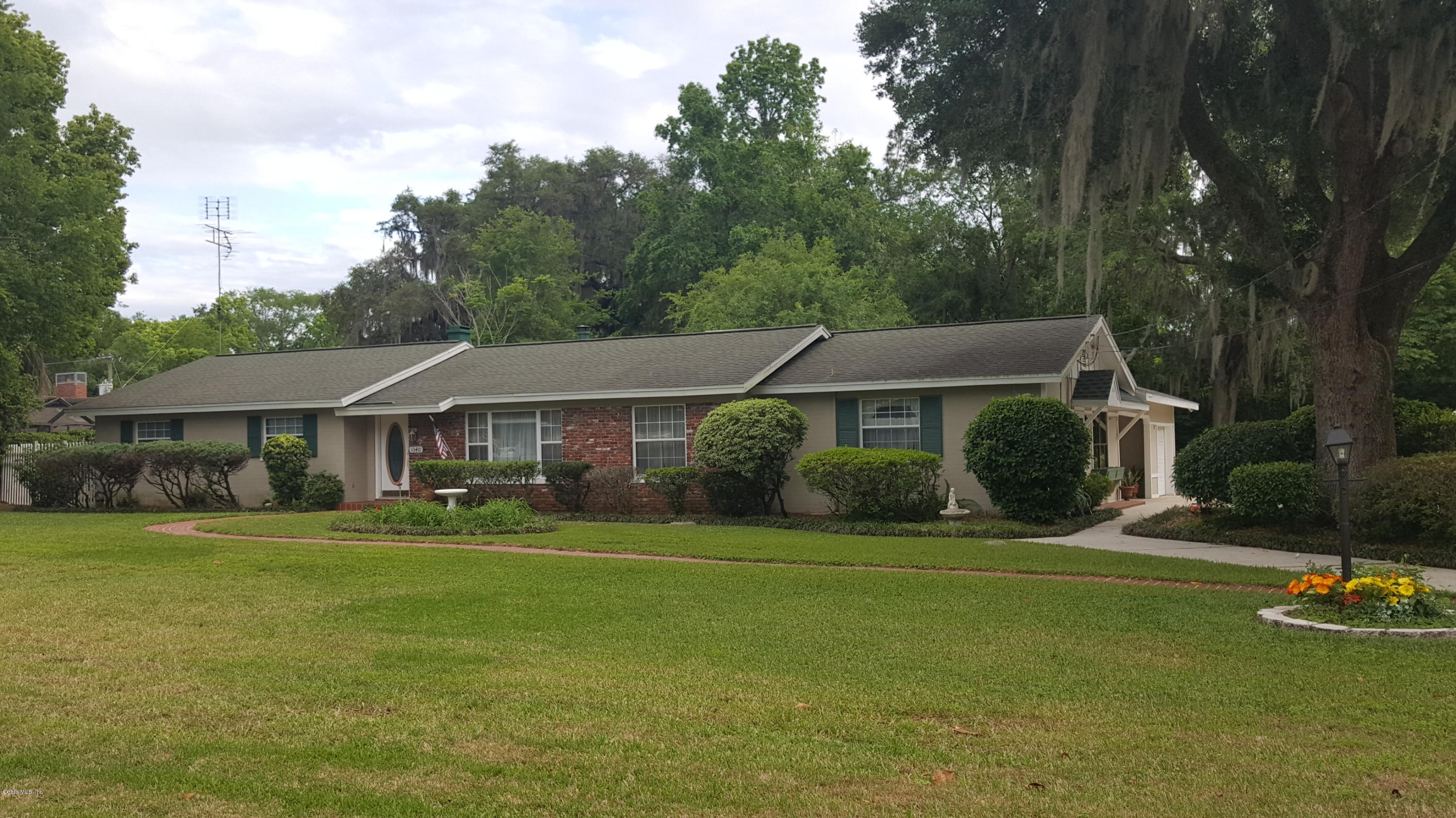 1340 SE 16TH STREET, OCALA, FL 34471