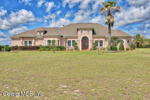 Property for sale at 7650 SW 140th Avenue, Dunnellon,  Florida 34432
