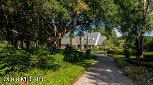 Property for sale at 545 SE 131st Street, Ocala,  Florida 34480