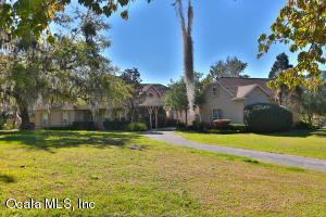 Property for sale at 10220 HWY 326, Ocala,  Florida 34482