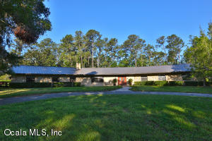Property for sale at 10180 NW 76th Terrace, Ocala,  Florida 34482