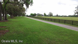Property for sale at 16251 NW 120th Street, Morriston,  Florida 32668