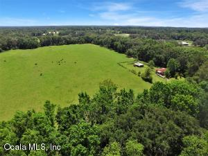 Property for sale at 5620 NW 95th Street, Ocala,  Florida 34482