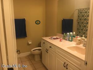 125 MARION OAKS COURSE COURSE, OCALA, FL 34473  Photo 8