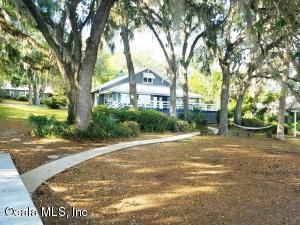 Property for sale at 13650 NE 209th Terrace Road, Salt Springs,  Florida 32134