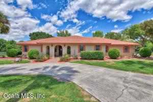 Property for sale at 7357 SW 93rd Street Road, Ocala,  Florida 34476
