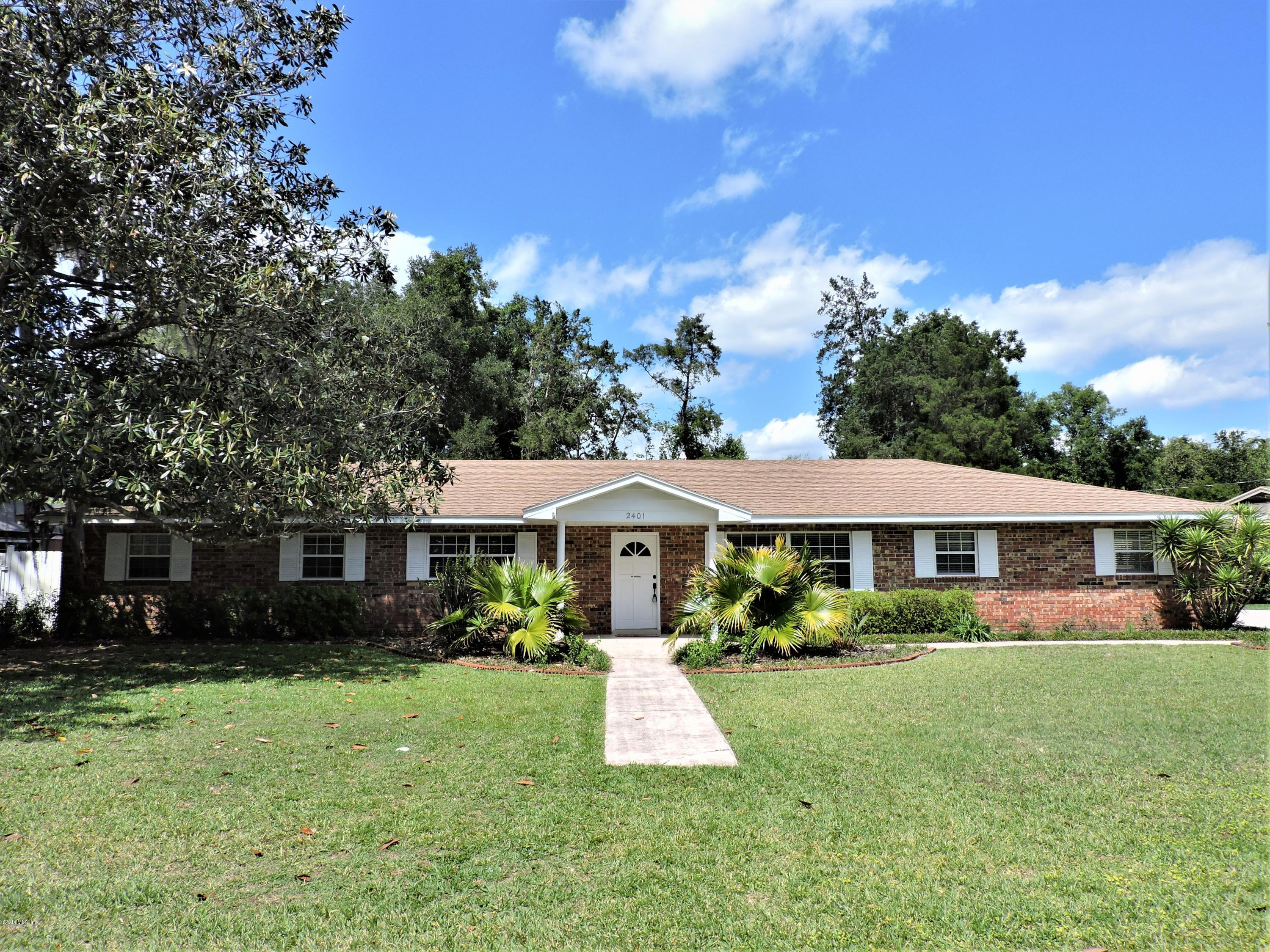 2401 SE 7TH STREET, OCALA, FL 34471