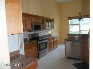 10658 SW 71ST AVENUE, OCALA, FL 34476  Photo 7