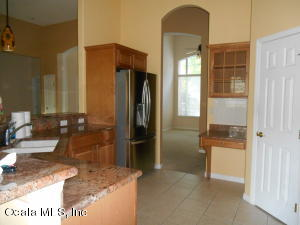 10658 SW 71ST AVENUE, OCALA, FL 34476  Photo 9