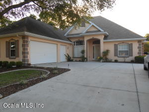 10658 SW 71ST AVENUE, OCALA, FL 34476  Photo 2