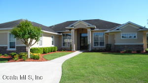 Property for sale at 6957 NW 54th Loop, Ocala,  Florida 34482