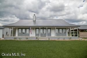 Property for sale at 15253 NW 185th Street, Williston,  Florida 32696