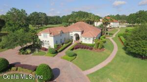 Property for sale at 8576 NE 19th Avenue, Ocala,  Florida 34479