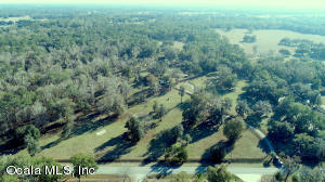 Property for sale at 2060 SW 87TH Place, Ocala,  Florida 34476