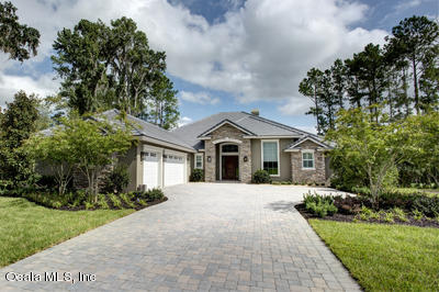 7763 NW 33RD PLACE, OCALA, FL 34482