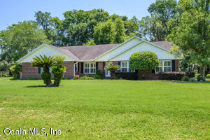Property for sale at 1040 SE 80th Street Street, Ocala,  Florida 34480