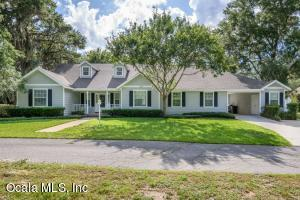Property for sale at 13584 E Hwy 25, East Lake Weir,  Florida 32133