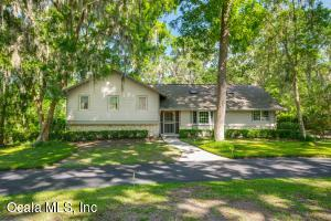 Property for sale at 1701 SW 55th Lane, Ocala,  Florida 34471