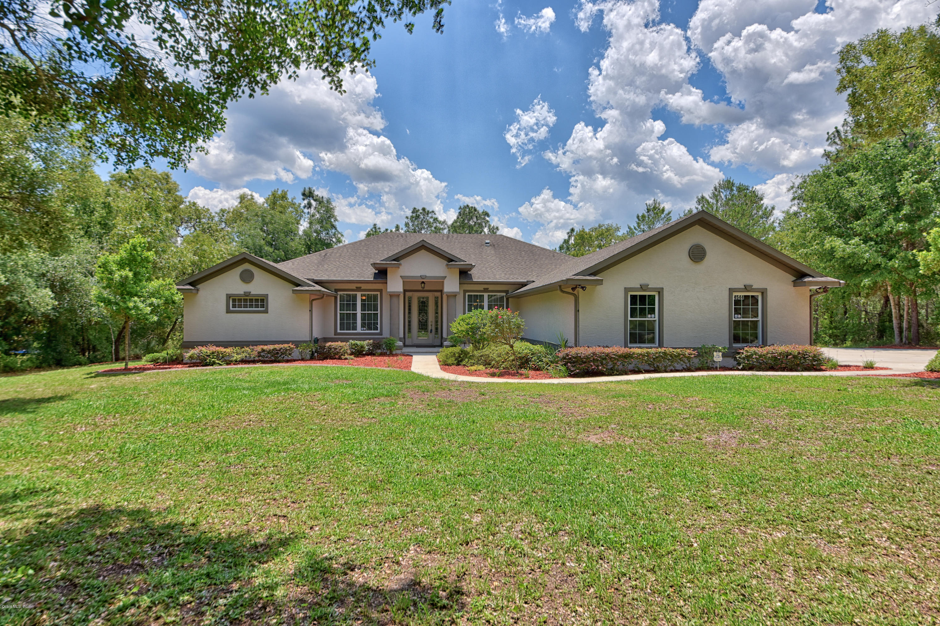 4544 SW 116TH PLACE, OCALA, FL 34476