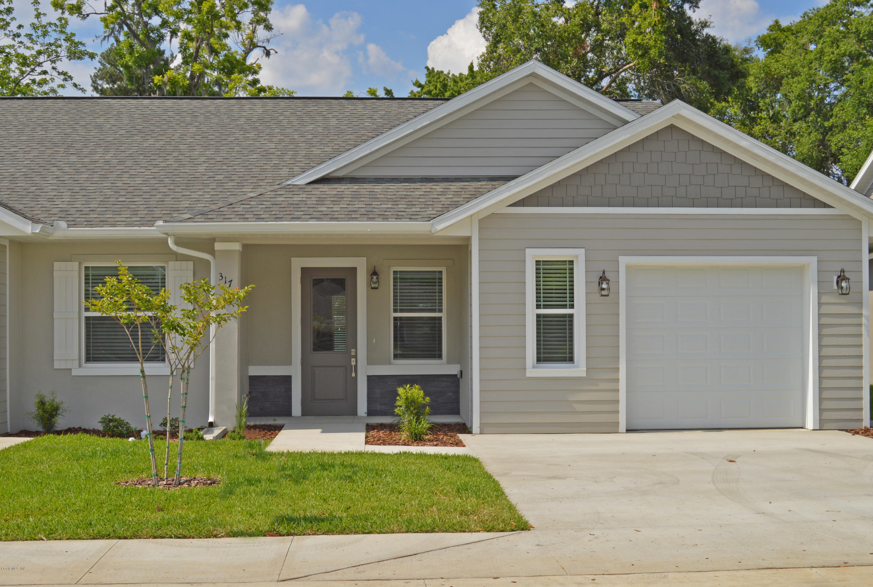 321 SE 10TH STREET, OCALA, FL 34471