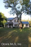Property for sale at 28 Locust Run, Ocala,  Florida 34472
