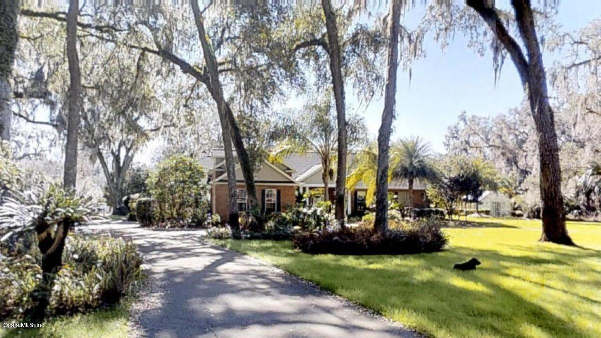 8456 SE 7TH AVENUE ROAD, OCALA, FL 34480