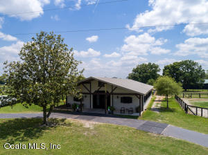 Property for sale at 12316 NW 35th Street, Ocala,  Florida 34475