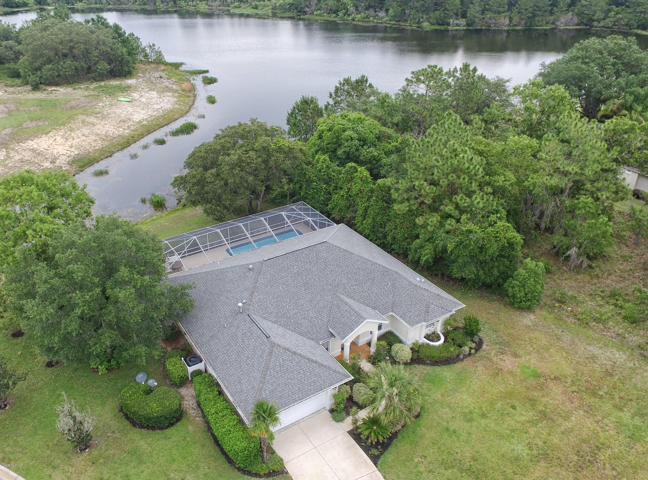 3 DIAMOND ISLAND AVENUE, OCALA, FL 34472