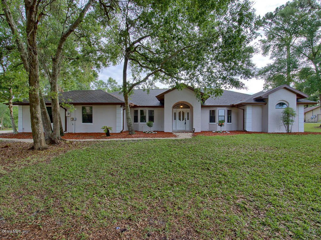 14629 SE 96 COURT, SUMMERFIELD, FL 34491