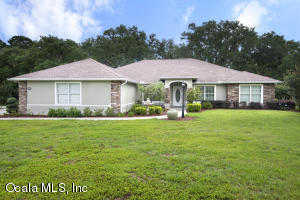 Property for sale at 4287 NW 76th Court, Ocala,  Florida 34482