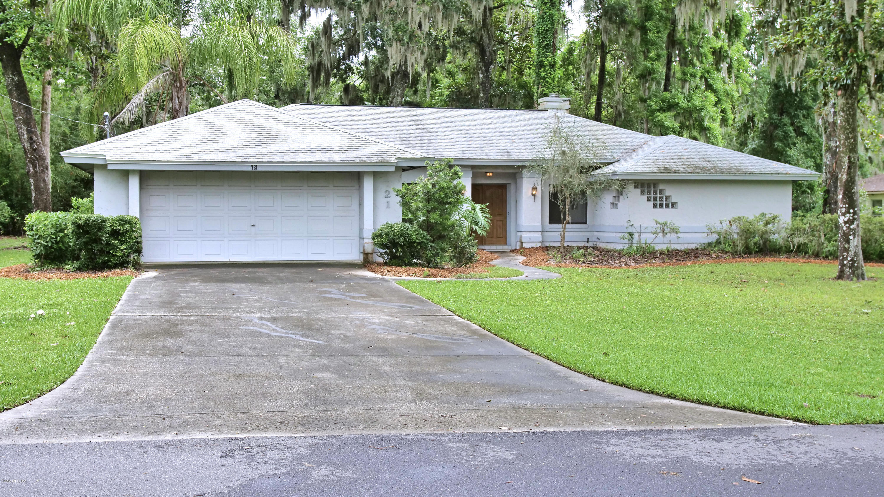721 SE 15TH AVENUE, OCALA, FL 34471