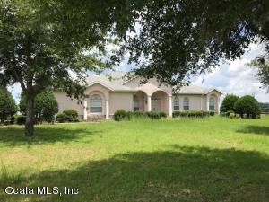 Property for sale at 10321 NW 60th Avenue, Ocala,  Florida 34482