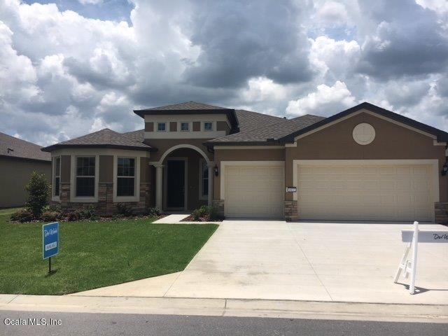 6832 SW 95TH CIRCLE, OCALA, FL 34481