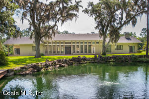 Property for sale at 12950 NW 82 Street Road, Ocala,  Florida 34482