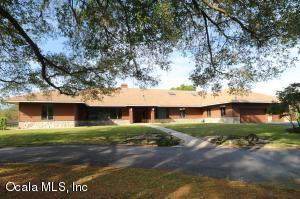 Property for sale at 14160 NW Highway 225, Reddick,  Florida 32686