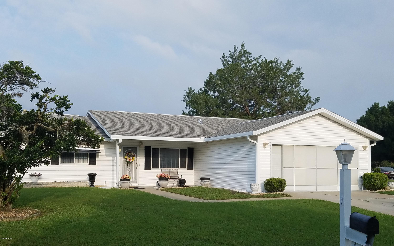 17820 SE 102ND TERRACE, SUMMERFIELD, FL 34491